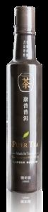 康普茶(茶醋)系列-普洱茶