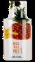 [釀美舖]鳳梨醋/良心釀醋買地養土/