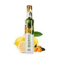 金桔檸檬醋(特仕版)