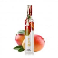 芒果醋(特仕版)