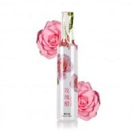 玫瑰醋(特仕版)