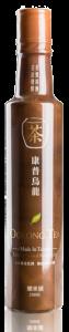 康普茶(茶醋)系列-烏龍茶