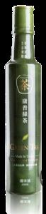 康普茶(茶醋)系列-綠茶